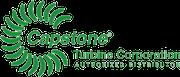 CTC AD-Green-logo_GIF