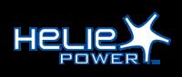 Heliex logo