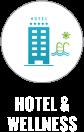 Hotel & Wellness