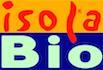 logo_Isolabio