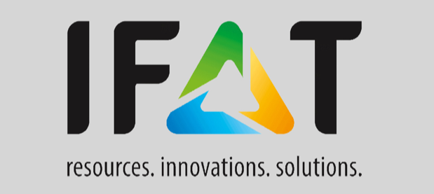 News IFAT