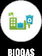 biogas_en