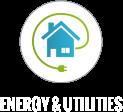 energy & utilities_en