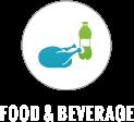 food & beverage_en