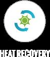 heat recovery_en