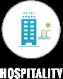 hospitality_en