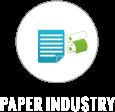 paper Industry_en