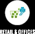 retail & offices_en