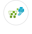 retail uffici1